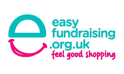 easyfundraising-logo-transparent - HCYO